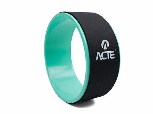 Roda Para Pilates e Yoga - Magic Wheel - ACTE
