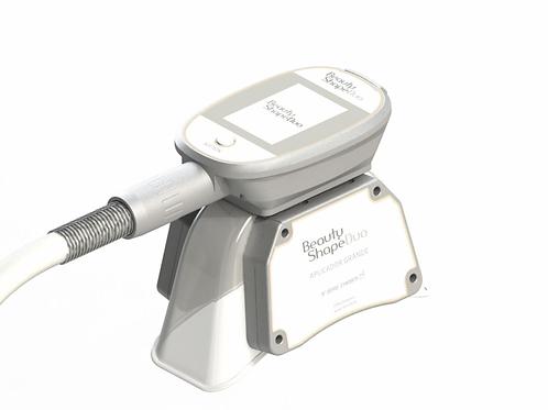 Novo Aplicador Criolipólise HTM - Para Beauty Shape Duo G. Cod. ME04336A04
