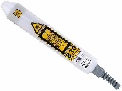Caneta Laser 830 nm para Laserpulse Ibramed - Laser Infravermelho