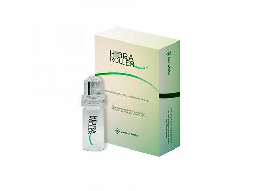 Hidra Roller Drug Delivery Microagulhamento - Doutor Da Estética
