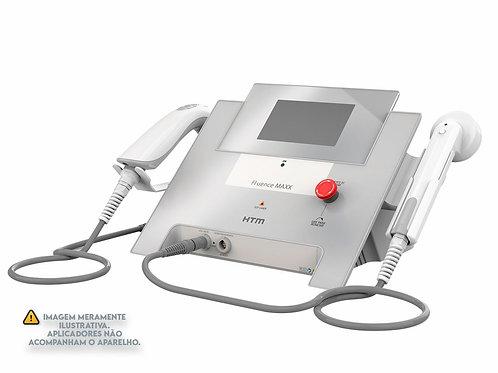 Fluence Maxx HTM – Aparelho de Fototerapia por Laser e Led