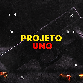 projeto uno.png