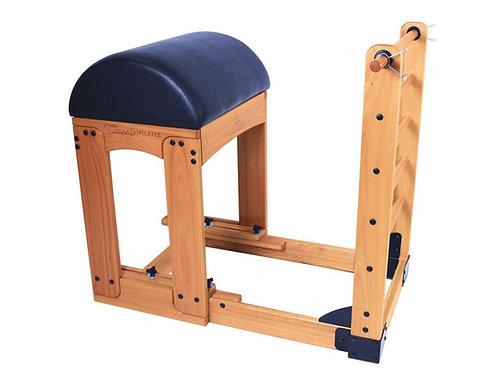 Aparelho de Pilates Ladder Barrel Classic - Arktus