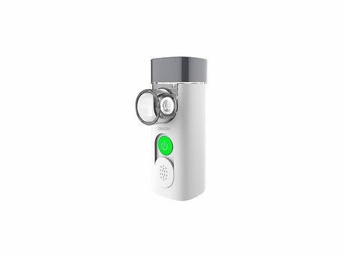 Inalador Nebulizador Mesh Air Pro - MD4100 Portátil - Medicate
