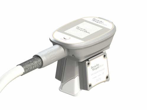 Novo Aplicador Criolipólise HTM - Para Beauty Shape Duo P. Cod. ME04336A02