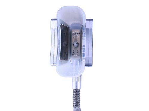 Aplicador Polarys - Ibramed - Para Criolipólise - Tamanho G