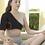 Thumbnail: Imobilizador Ortopédico com Infravermelho - Ombro - 3 em 1 - ME04867A