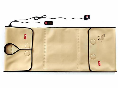 Manta Térmica Sauna Corporal - A30 - 175x165cm - La Sure