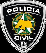 Brasao-Policia-Civil-RN.png