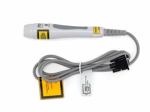 Aplicador Probe P1 Ibramed - Led RGB Para Antares