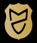 logo zago6j (1).png