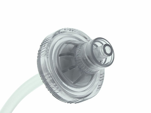 Equipo para Carboxiterapia - Descartável - Medsonda. Cod. ME01728A