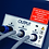 Thumbnail: Hooke Ibramed - Aparelho de Radiofrequência para Estética