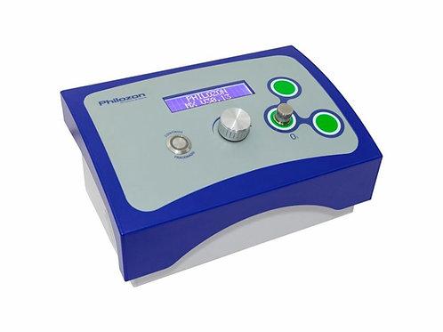 Medplus MX - Philozon - Gerador de Ozônio