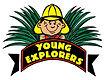 young explorers.jpg