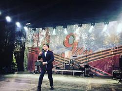Ведущий #соломонов #андрей #solomonovshow