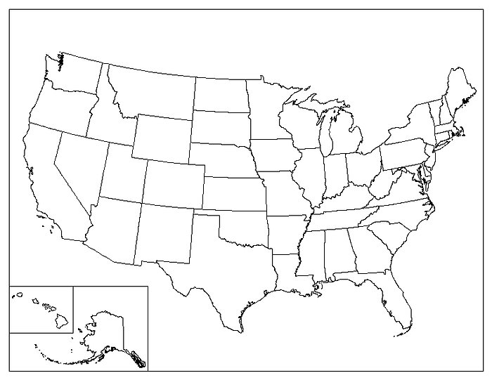 blank-map-of-the-united-states.jpg