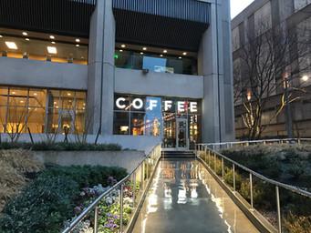 Anchorhead Coffee Co - Seattle, USA
