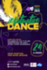 infatuationdance2019FinalAlt.jpg