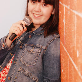 smile4.jpeg