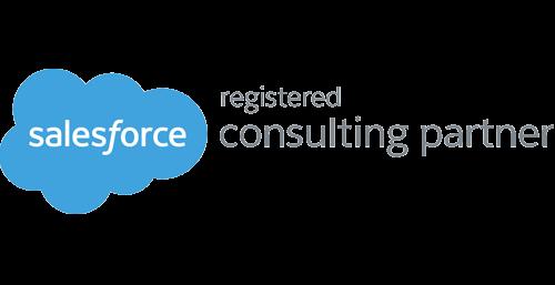 salesforce-registered-consulting-partner