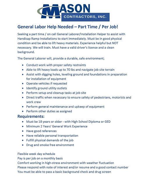 General Labor-Ramps.jpg