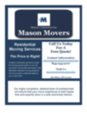 Mason-Mover-Flyers.jpg