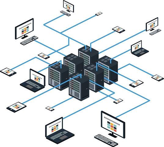 Gonext-Network-Infrastructure.jpg