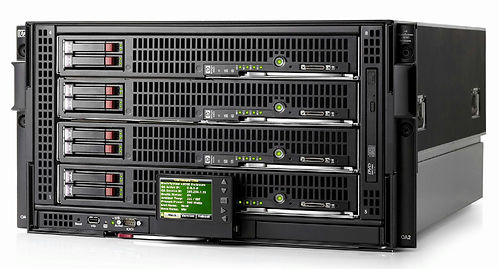 HP Blade Server.jpg