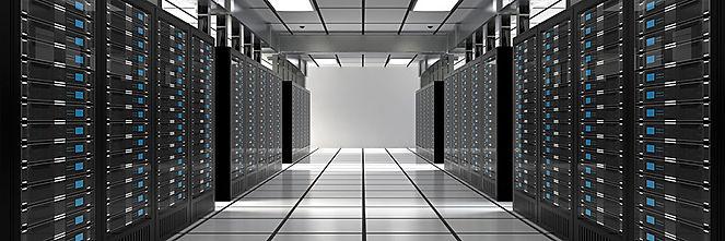 Gonext-datacenter.jpg