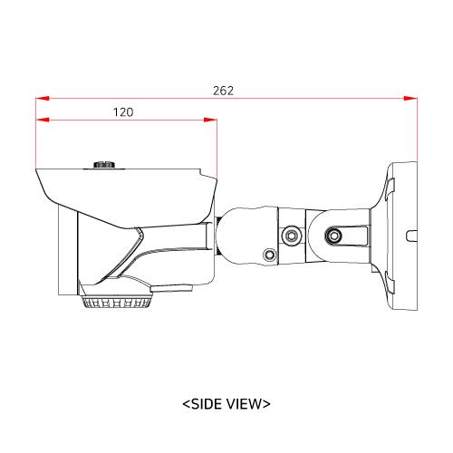 K4000PBL-IR48-AF_Side View.png