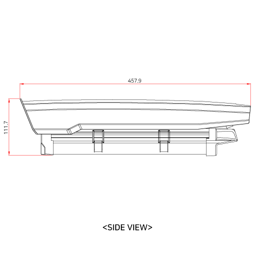 K4000PH-IR100-AF_Side View.png