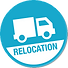 Relocation-Services.png