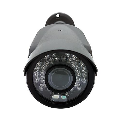NK1080BL-AF-F2_1.jpg