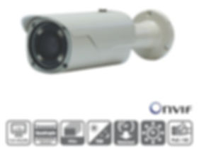 FW7930-GSM.jpg