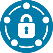 Gonext-Security-icon 1.png
