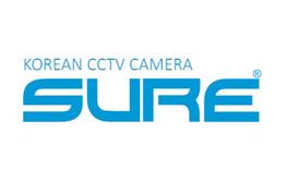 SURE CCTV