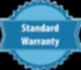 standard warranty.png