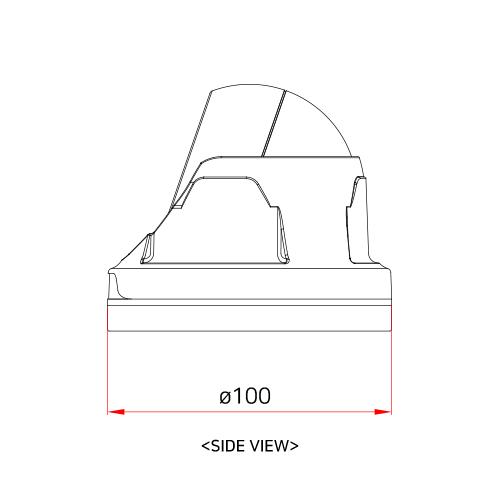 C1080D-F1_1.png