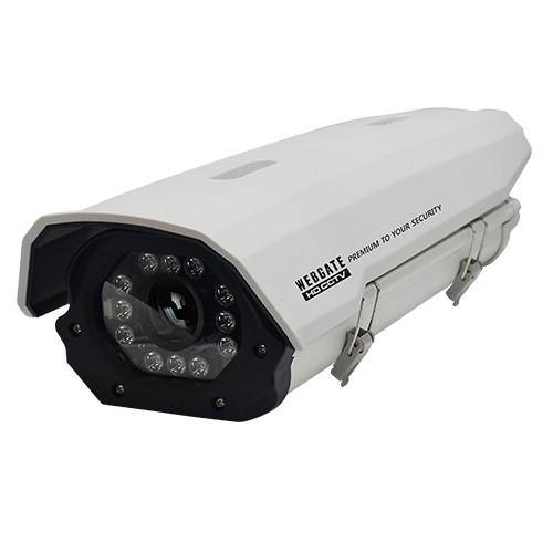 NK1080H-SIR12-F550-LPR.jpg
