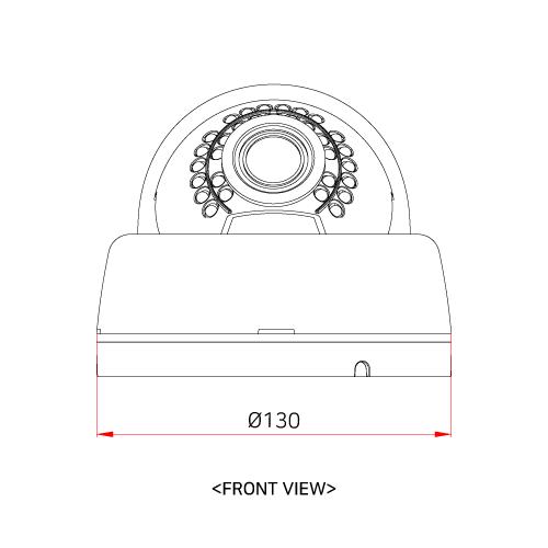 K1080D-IR30_Front View.png