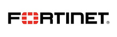 Fortinet Network Security