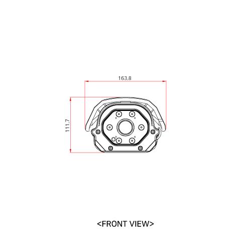 K4000PH-IR100-AF_Front View.png