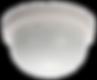 Atsumi_IR81A.png