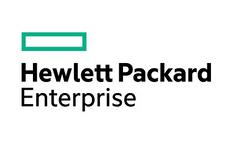 HPE | Hewlett Packard Enterprise