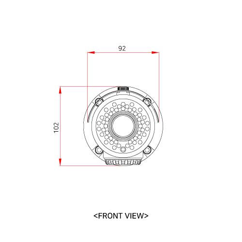 K4000PBL-IR48-AF_Front View.png