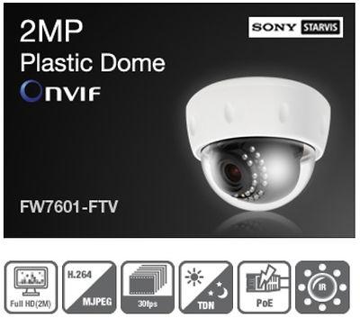 FlexWATCH FW7601-FTV.jpg
