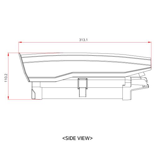 K1080PH-IR100-3.6S_Side View.png