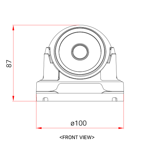 NK1080D-F1_Front View.png