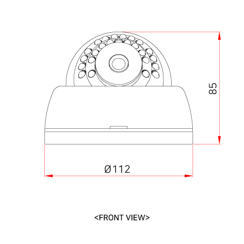 K1080PD-IR24-F3.6-IR24-F3.6_Front View.png